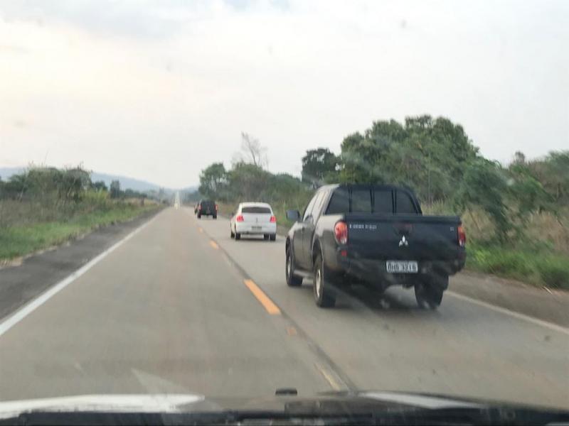 """Costa Marques: Polícia Civil declara a """"Operação  Amicus Falsus"""""""