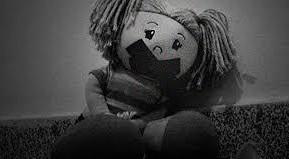 Criança de 08 meses é estuprada e morta em Rondônia