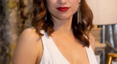 Em Portugal, atriz de Rondônia tem papel de destaque em novela