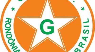 Futebol:Guaporé vai contestar chaveamento para Rondoniense-2020