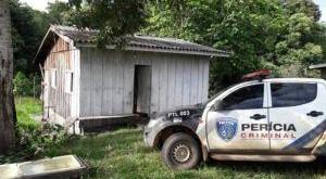 Idoso de 69 anos é encontrado morto vítima de possível latrocínio na zona rural de São Miguel do Guaporé