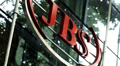 JBS oferece vagas de emprego em Rondônia com salário de até R$ 3,100