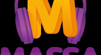 Massa FM confirma afiliada em Porto Velho