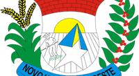 MP recomenda identificação de veículos oficiais do município de Novo Horizonte do Oeste