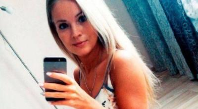 Mulher morre eletrocutada após celular cair na banheira