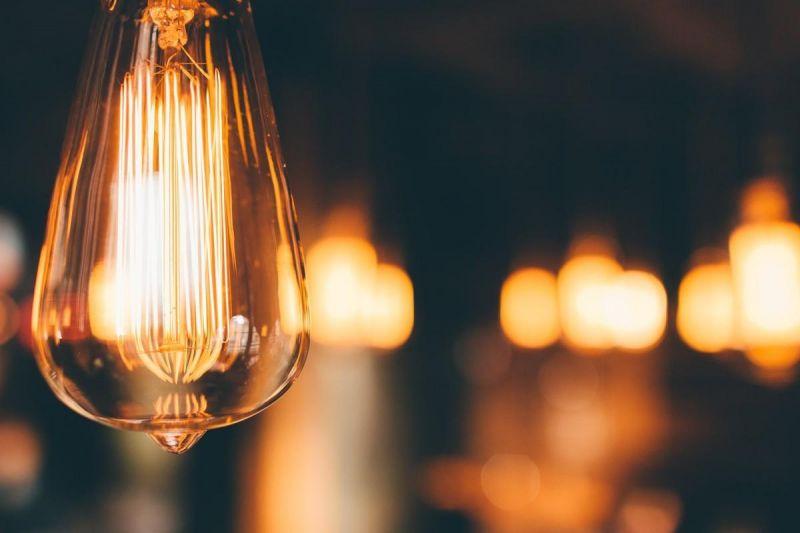 Municípios de RO podem ter desligamentos de energia devido manutenção na rede elétrica