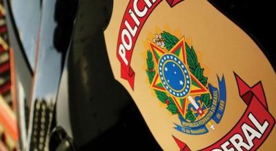 Operação com 50 policiais federais tenta prender grupo que invadiu e desmatou assentamento em RO