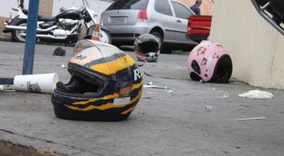 Operação Lei Seca: Polícia de Transito intensifica ação para reduzir acidentes
