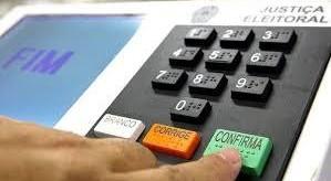 TRE-RO realizará cerimônia de preparação das urnas que serão utilizadas nas Eleições dos Conselhos Tutelares de Rondônia