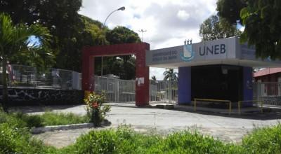 Universidade do Estado da Bahia denuncia faculdade de Rondônia por emissão de diplomas falsos em nome da instituição