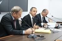 Comissão de Educação delibera projetos e lamenta erro de cálculo do Governo no piso do magistério