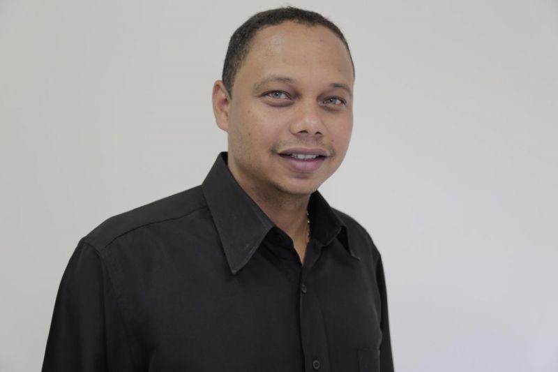 Eleições 2020: em Rolim PSB apresenta o nome de Márcio Mateus como pré-candidato