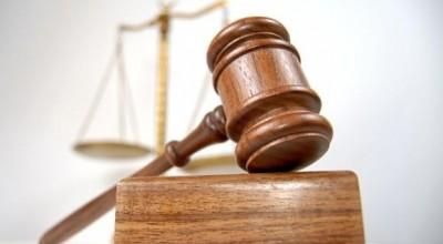 Justiça Estadual de Rolim de Moura realiza  leilão
