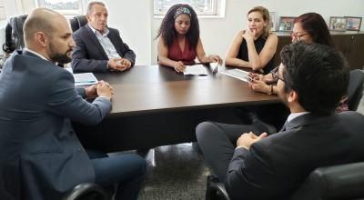 Lazinho da Fetagro assegura aumento de investimentos para educação no PPA