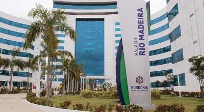MPF, MP/RO, DPU e DPE processam Estado e União por ausência de tratamento cardiopático em Rondônia