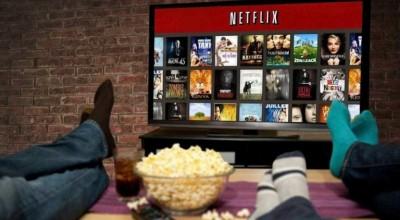 Netflix quer impedir compartilhamento de senhas entre usuários