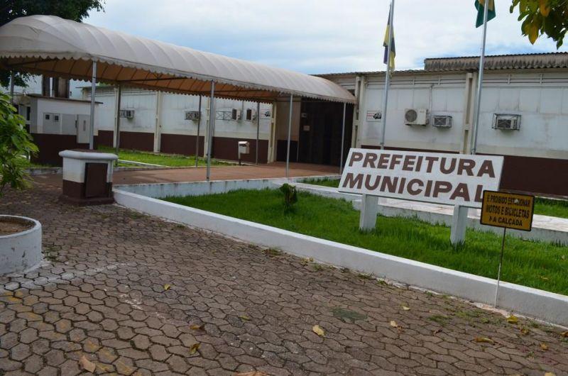 Notícia de cassação do prefeito de Rolim de Moura é Fake News