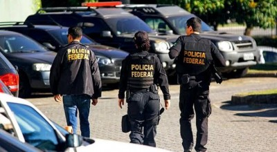 PF deflagra 'Operação Blister' em 5 cidades de Rondônia; 9 milhões em bens foram sequestrados