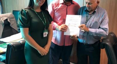 Rolim de Moura: Licenciamento de médio impacto será realizado pelo município