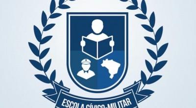 Rondônia adere ao Programa Nacional das Escolas Cívico-Militares