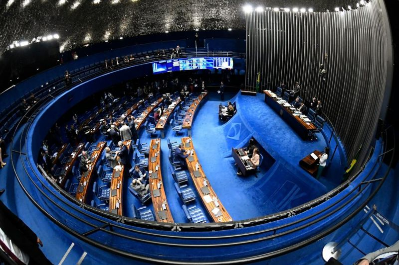 Rondônia e municípios serão beneficiados com recursos do leilão do pré-sal