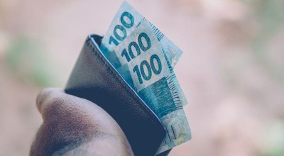 Salário mínimo: como o governo chegou a R$ 1.039 para 2020