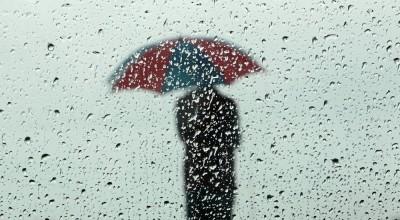 Sipam prevê risco de temporais em Rondônia na sexta-feira, 11