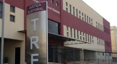 TRE-RO realiza julgamento do último processo físico nesta quarta-feira (9)