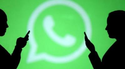 TSE pede números que fizeram disparos pelo WhatsApp nas eleições
