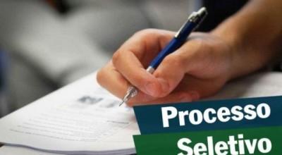 Castanheiras: Prefeitura abre inscrições para teste seletivo