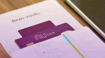 Cliente do Nubank terá nova opção de aplicação