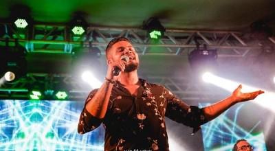 D' Lucca: Jovem rondoniense de 22 anos desponta no cenário da música e projeta carreira em nível nacional