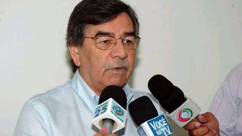 Ex-governador José Bianco é condenado pela Justiça de Rondônia
