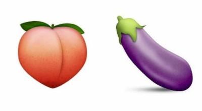 Facebook e Instagram querem banir 'emojis pornográficos'