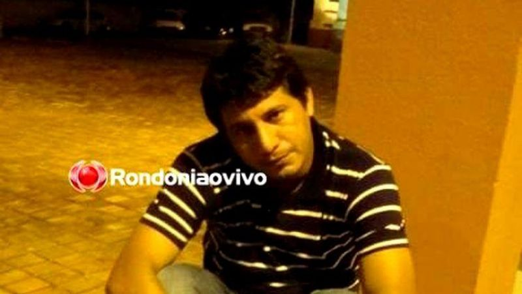 Funcionário da Semusa é executado a tiros em Porto Velho
