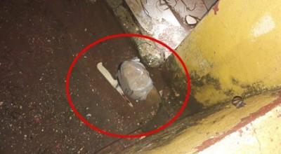 Identificada vítima do homicídio na Cidade Alta
