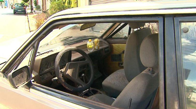 Mais de 900 motoristas foram presos este ano por embriaguez ao volante em Rondônia