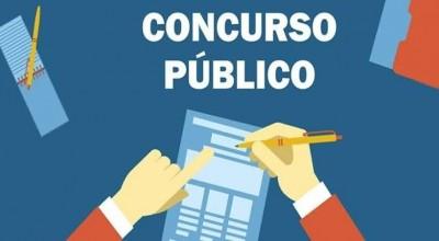 Mais Prazo: Prefeitura de São Felipe prorroga inscrições para concurso