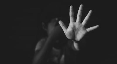 Menina de 12 anos aceita convite para tomar sorvete e acaba sendo estuprada no interior de Rondônia