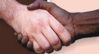 Vamos discutir Consciência Negra neste dia 20?