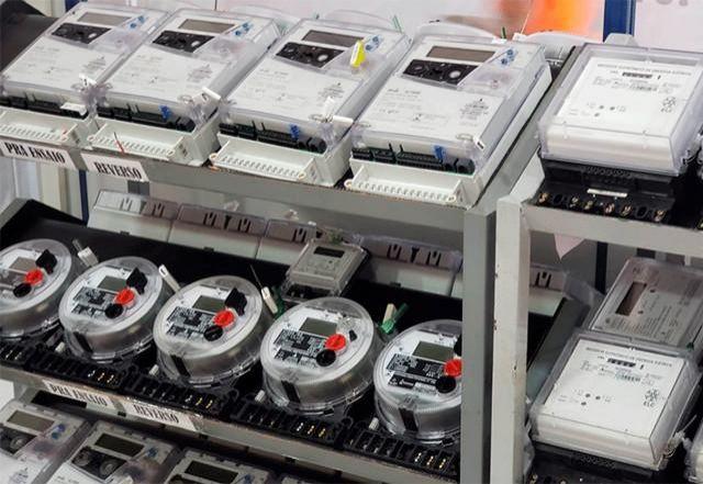 Alterada pela Aneel a regra para leitura de medidor de energia; consumidor agora é quem vai informar concessionária