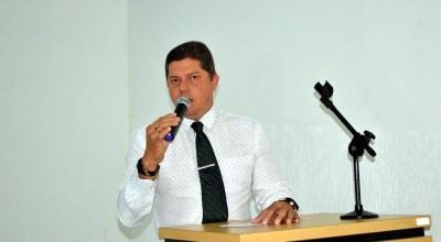 Câmara de Alta Floresta devolverá R$ 150 mil reais para prefeitura