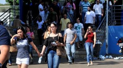 Concursos da Polícia Civil: mais de 10 mil vagas com salários de até R$ 19 mil