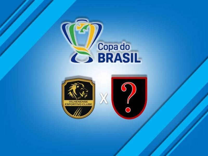 Copa do Brasil 2020: sorteio da Primeira Fase será na quinta-feira