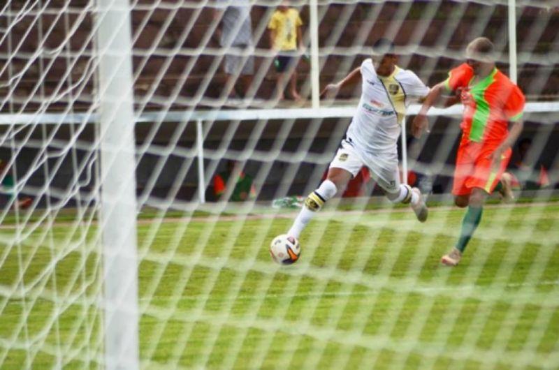 FFER divulga tabela do Campeonato Rondoniense 2020
