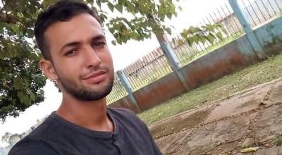 Mais uma pessoa morre ao receber descarga elétrica em Rondônia