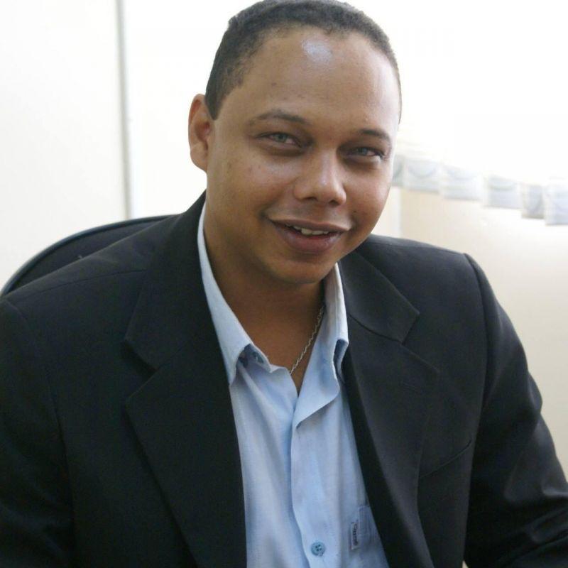 Márcio Matheus assume presidência do Sinsezmat