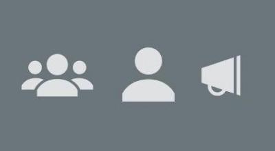 Modo Escuro do WhatsApp tem mais detalhes mostrados em novo beta