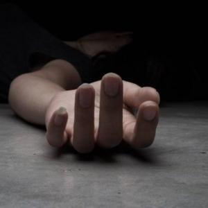 Mulher 'ressuscita' após coração parar de bater por 6 horas