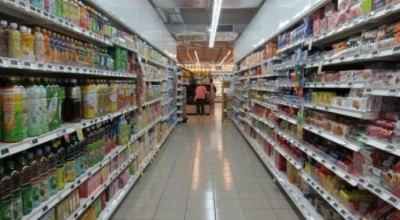 Preço da cesta básica sobe 9,64% em Rondônia